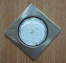Светильники для натяжных потолков в Казани